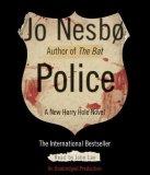 Police - English audiobook