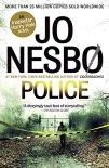 Police - Jo Nesbø - english