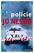 Policie - Jo Nesbø - Czech