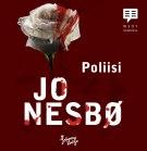 Poliisi - Jo Nesbø - Finnish audiobook