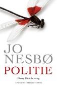 Politie - Jo Nesbø
