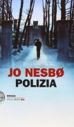 Polizia - Jo Nesbø - Italian