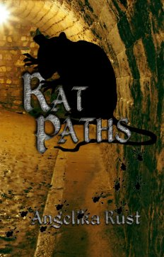Ratpaths - Angelika Rust