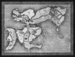 http://www.isaacstewart.com/cartography/