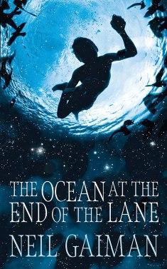 http://www.otherland-berlin.de/tl_files/bilder/content/AUSLESE%20-%20Buecher/us-books/2013/gaiman-ocean.jpg
