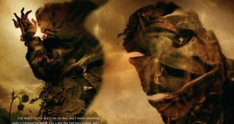 http://litreactor.com/news/amazing-art-for-neil-gaimans-new-book-revealed-author-announces-final-book-tour