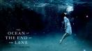 http://media.comicbook.com/wp-content/uploads/2013/02/ocean-at-the-end-of-the-lane-gaiman.jpg