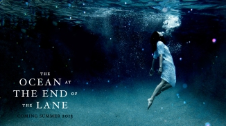 http://media.comicbook.com/wp-content/uploads/2013/02/ocean-at-the-end-of-the-lane-gaiman.jpg