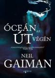 http://www.filmtekercs.hu/papirfeny/neil-gaiman-ocean-az-ut-vegen