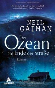 http://www.amazon.de/Der-Ozean-Ende-Stra%C3%9Fe-Roman/dp/3847905791