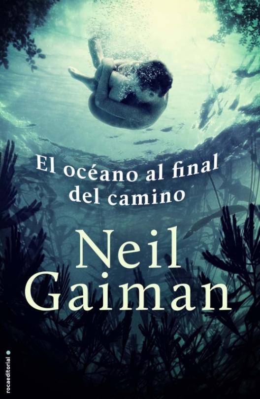 http://www.librosyliteratura.es/wp-content/uploads/2013/12/el-oceano-al-final-del-camino.jpg