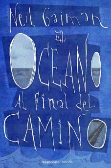 http://lamilanabonita.com/2015/02/18/el-oceano-al-final-del-camino-de-neil-gaiman/