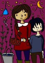 http://marimolee.deviantart.com/art/El-oceano-al-final-del-camino-411672658
