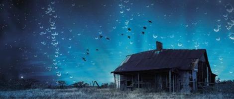 http://diezukunft.de/review/buch/mit-poesie-die-twilight-zone