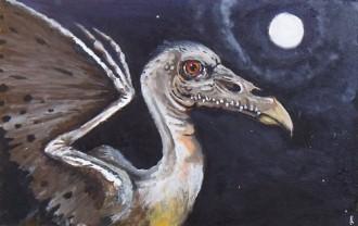 http://fantazmo.hu/10-felelmetes-szerzet-a-fantasy-irodalomban/
