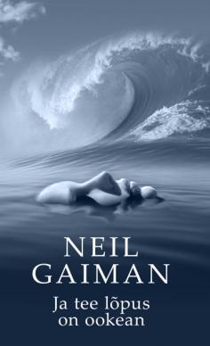http://epl.delfi.ee/news/kultuur/raamatukatkend-neil-gaiman-ja-tee-lopus-on-ookean?id=67595986