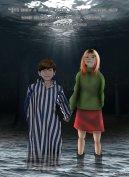 http://wenderss.deviantart.com/art/O-Oceano-no-Fim-do-Caminho-441338905