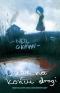 http://static.geekweek.pl/cms/2013/10/ocean-na-koncu-drogi_01.jpg