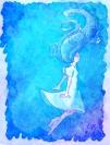 http://grantake.deviantart.com/art/Ocean-400558231