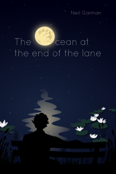 http://www.prisca-ludwig.com/content/the-ocean-at-the-end-of/