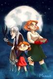 http://margieeee.deviantart.com/art/The-Hempstocks-493720701