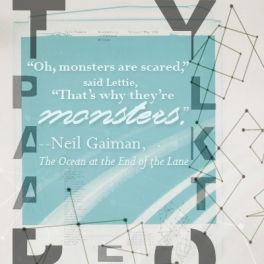 http://onamoonlitnight.deviantart.com/art/The-Ocean-at-the-End-of-the-Lane-quote-462588575