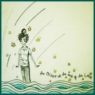 http://macreff.deviantart.com/art/The-Ocean-at-the-end-of-the-Lane-422167336