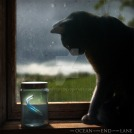 http://mrfryday.deviantart.com/art/the-ocean-at-the-end-of-the-lane-390831475