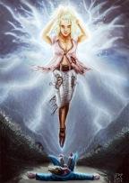 http://sunilk83.deviantart.com/art/The-ocean-at-the-end-of-the-lane-395081903