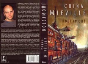 http://knihy.heureka.cz/kolejmori-china-mieville