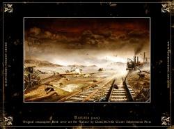 http://www.vincentchong-art.co.uk/images/image%20panels/2012%20image%20panels/railsea.jpg