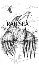 https://vincentchongart.files.wordpress.com/2013/03/railsea-moldywarpe-remarque.jpg