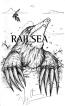 https://vincentchongart.files.wordpress.com/2013/03/railsea-moldywarpe-remarque.jpg