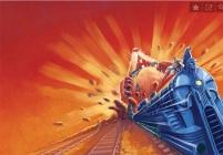 http://s241.photobucket.com/user/leightonjohns/media/Covers/Railsea/railsea_finalart_72_zpsf36918d6.jpg.html