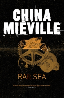 http://www.torbooks.co.uk/blog/2012/05/24/china-mievilles-railsea-now-out
