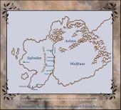 http://www.annebishop.com/s.tir.alainn.map.html