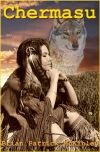 The Chermasu by Brian Patrick McKinley