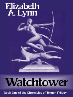 Watchtower by Elizabeth A Lynn ebook.com