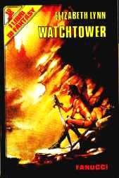 Watchtower - Italian translation