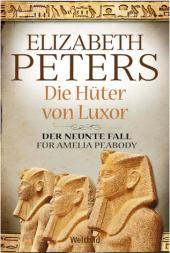 Die Hüter von Luxor, Weltbild