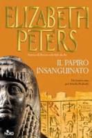 Il papiro insanguinato; Nord, 2009