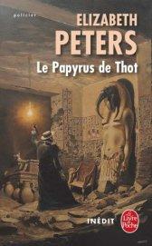 Paris, Le Livre de Poche, 2006