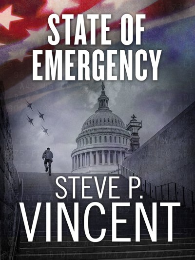 State of Emergency, Momentum, 2015