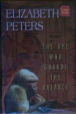 Wheeler Publishing, 1999