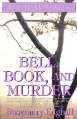 The Bast Novels; New York, Forge Books, 2014
