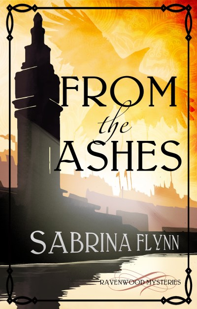 From-the-Ashes-FINAL-NEW-Cover