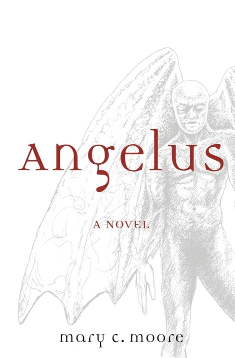angelus-by-mary-c-moore-paperback