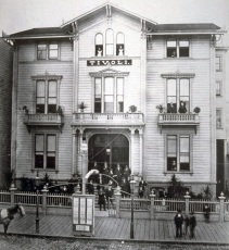 Source: Bancroft Library, U.C. Berkeley