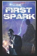 The First Spark, Independent (2016)
