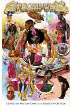 Illustrated by Marcellus Shane Jackson